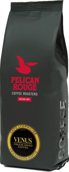 Pelican Rouge Venus gefriergetrocknet