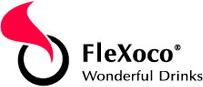 FleXoco ApS