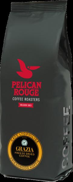 Pelican Rouge Grazia gefriergetrocknet