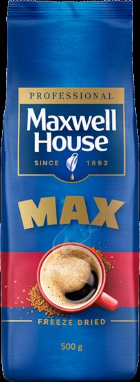 Jacobs Maxwell House / gefriergetrocknet