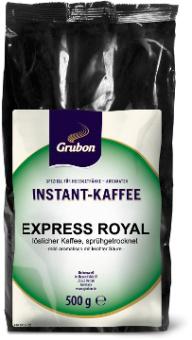 611600grubonexpress-royal
