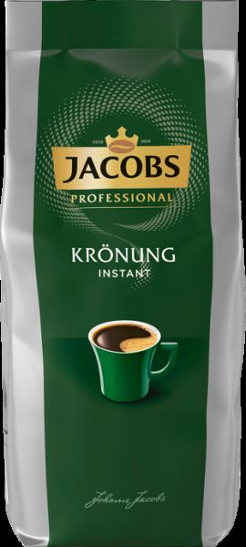 Jacobs Krönung Instantkaffee/ gefriergetrocknet